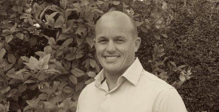 Andrew Davies, Signapps™